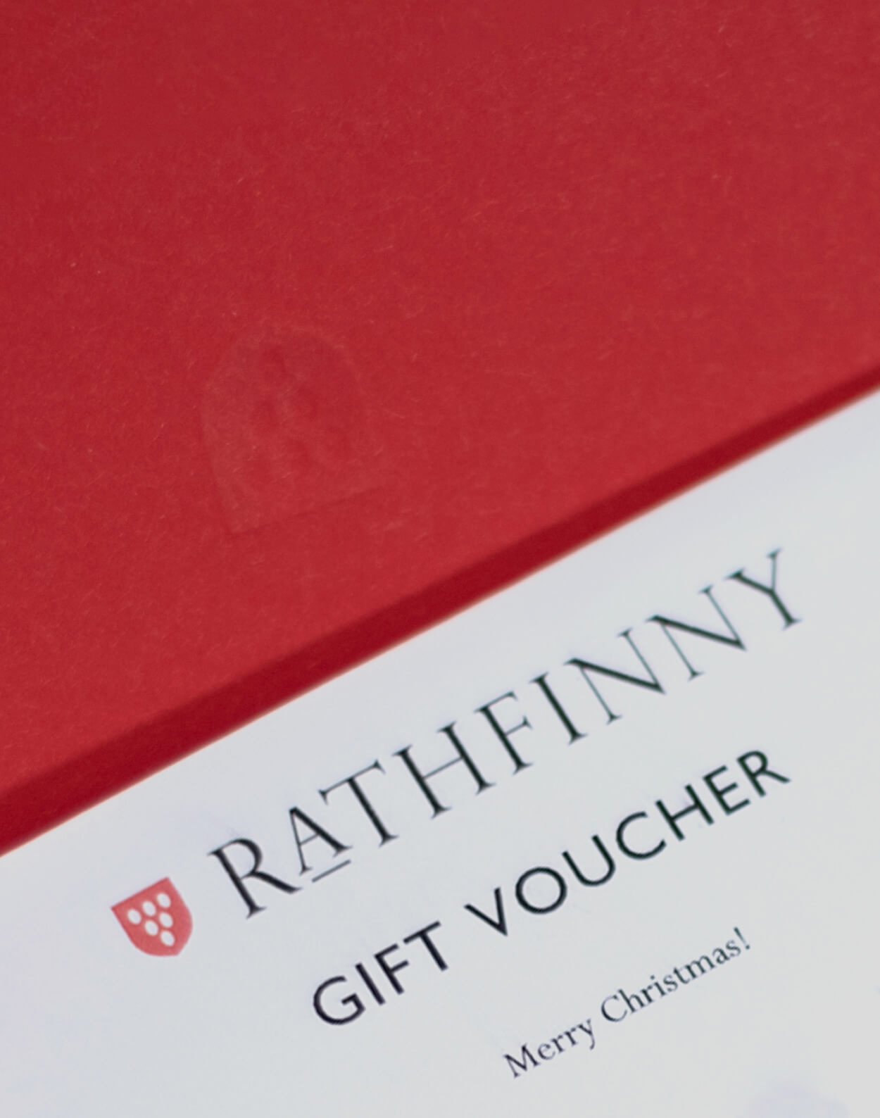 Gift Voucher Slider Mobile
